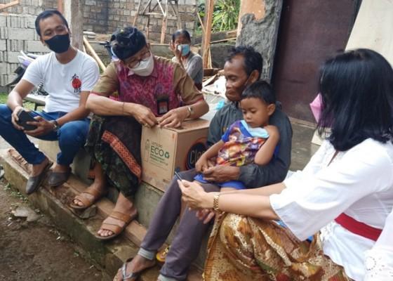 Nusabali.com - hanya-dirawat-bibi-kini-dapat-orangtua-asuh
