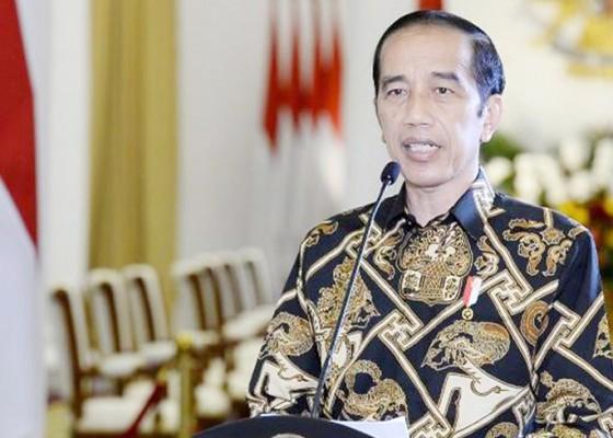 Nusabali.com - presiden-jokowi-pendidikan-tinggi-harus-perkuat-edukasi-teknologi