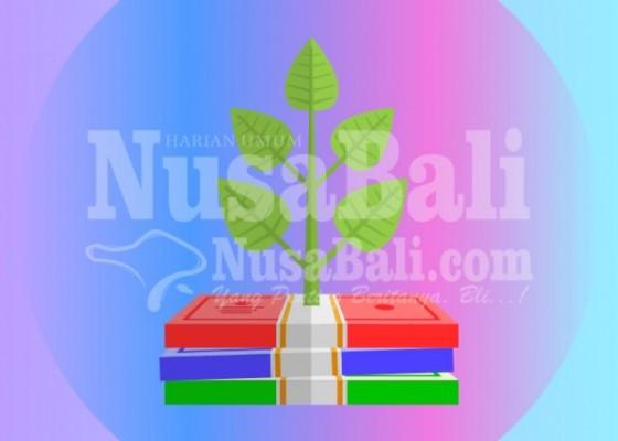 Nusabali.com - dewan-minta-pemkab-lebih-kreatif