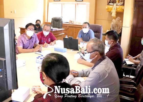 Nusabali.com - 387-orang-pelamar-gugur