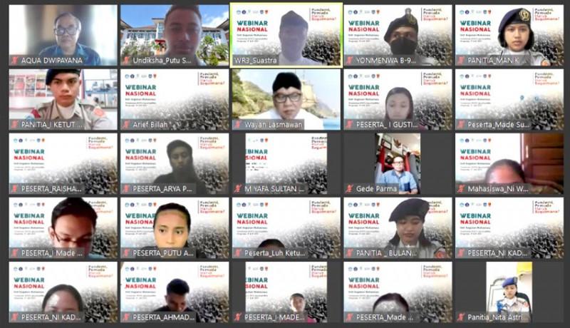 www.nusabali.com-pemuda-dituntut-berperan-dalam-penanganan-pandemi-covid-19