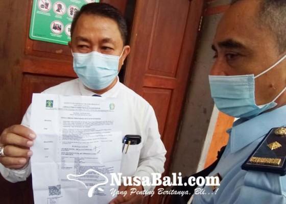 Nusabali.com - agus-samijaya-minta-sita-jaminan-dibatalkan