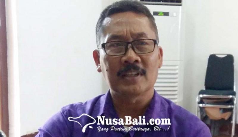 www.nusabali.com-525-pelamar-cpns-tidak-lolos-administrasi