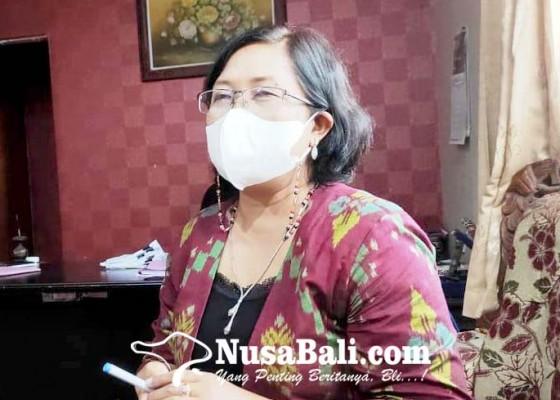 Nusabali.com - seratusan-pelamar-cpns-gugur-administrasi