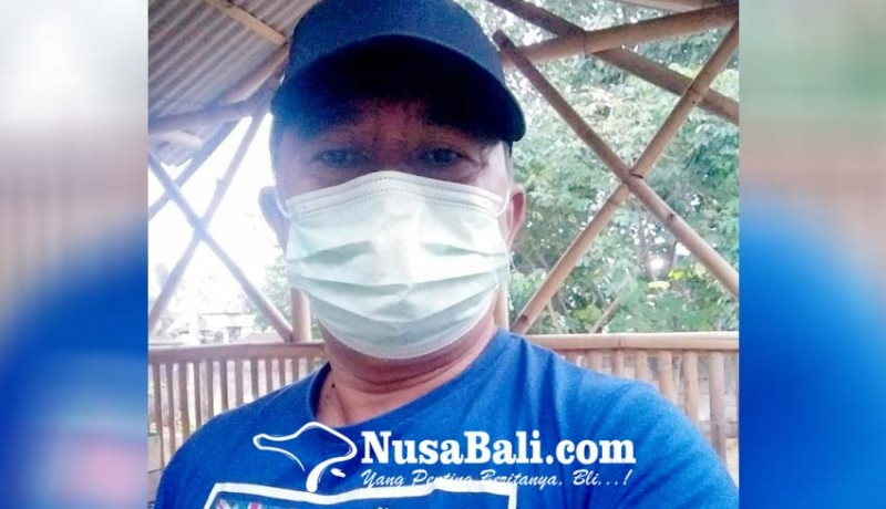 www.nusabali.com-panji-awatarayana-pensiun-sekwan-dprd-bangli-kini-diisi-plt