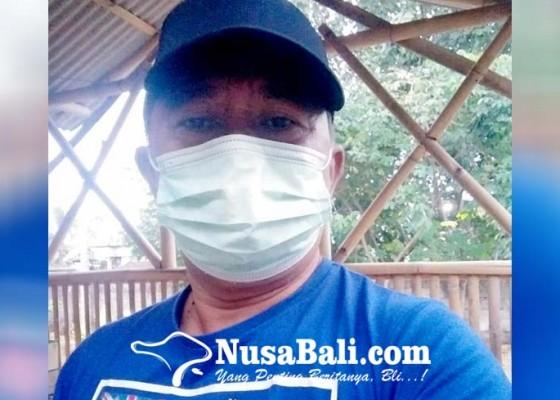 Nusabali.com - panji-awatarayana-pensiun-sekwan-dprd-bangli-kini-diisi-plt