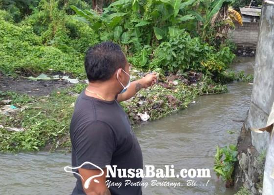 Nusabali.com - bocah-tiga-tahun-hanyut-di-kerobokan-nyawanya-gagal-diselamatkan