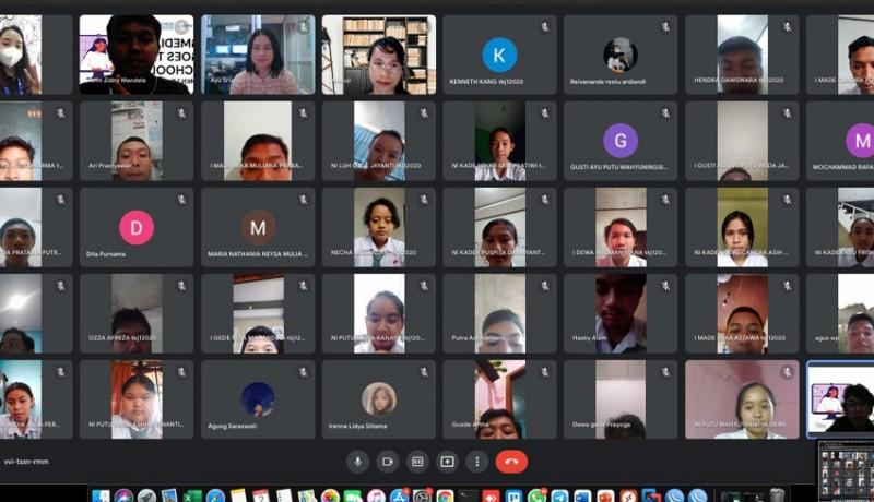 www.nusabali.com-siswa-smkn-1-tabanan-belajar-daring-bersama-praktisi-it