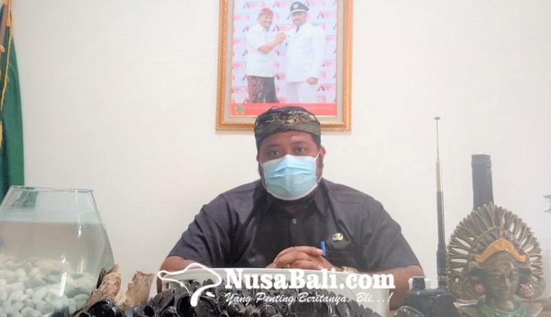www.nusabali.com-desa-ketewel-komitmen-bantu-sembako-warga-yang-menjalani-isoman