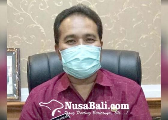 Nusabali.com - pemkot-anggarkan-rp-32-m-untuk-hotel-isoter