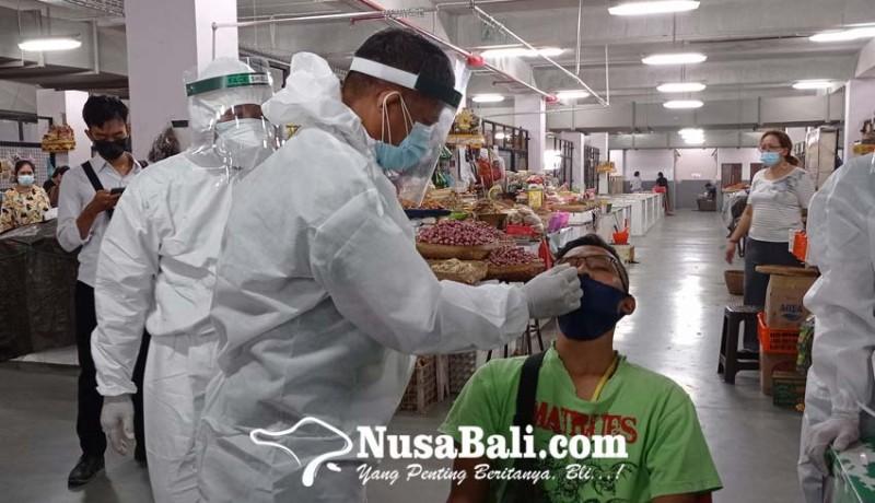 www.nusabali.com-vaksinasi-dosis-kedua-di-bali-tembus-1-juta