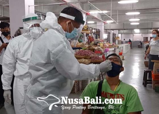 Nusabali.com - vaksinasi-dosis-kedua-di-bali-tembus-1-juta
