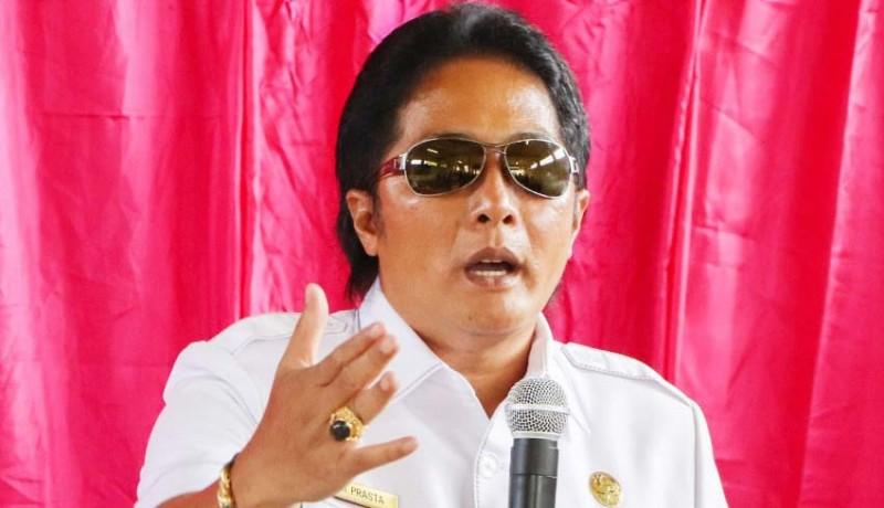 www.nusabali.com-badung-bakal-tambah-isoter