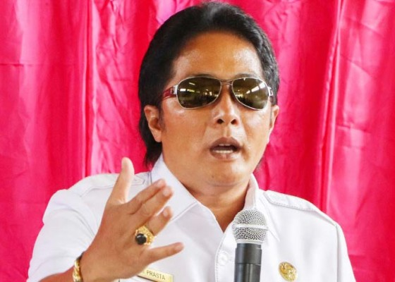 Nusabali.com - badung-bakal-tambah-isoter