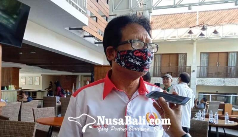 www.nusabali.com-kini-sama-sama-buta-kekuatan-lawan