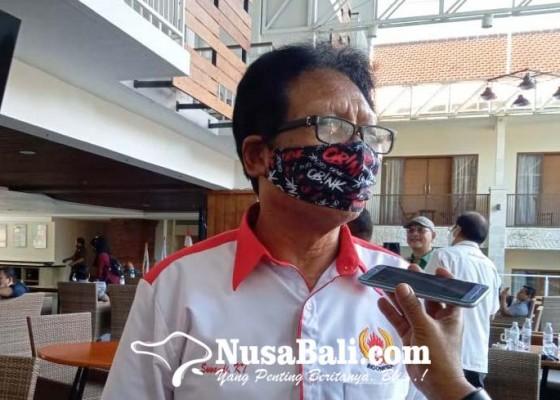 Nusabali.com - kini-sama-sama-buta-kekuatan-lawan