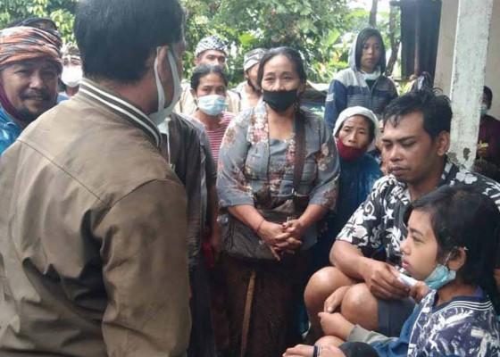 Nusabali.com - korban-tewas-dapat-rp-15-juta-luka-berat-dijatah-rp-10-juta