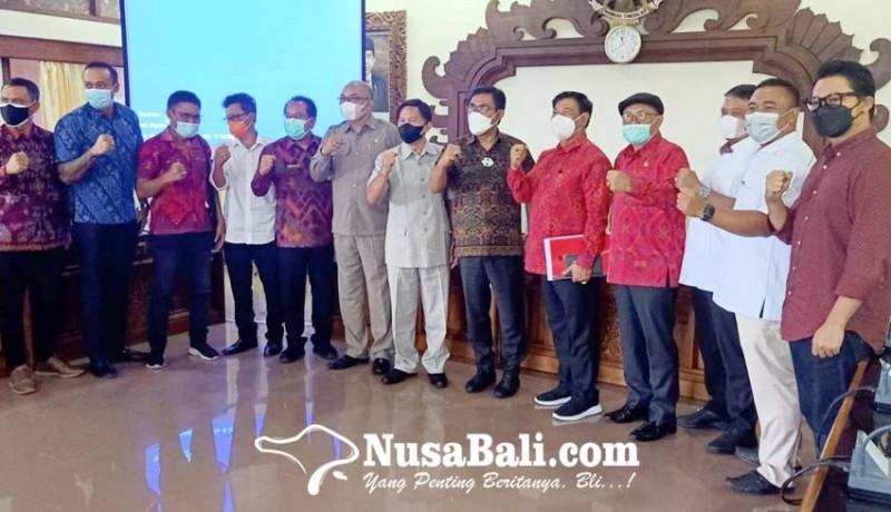 www.nusabali.com-pengaduan-wijaya-dipatahkan-pansel