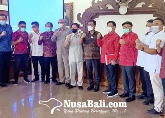 Nusabali.com - pengaduan-wijaya-dipatahkan-pansel