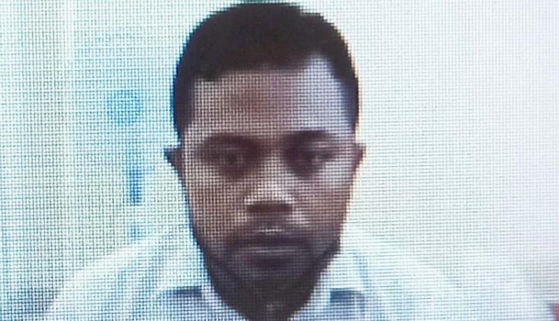 www.nusabali.com-tuntutan-dipangkas-sarjana-hukum-divonis-8-tahun