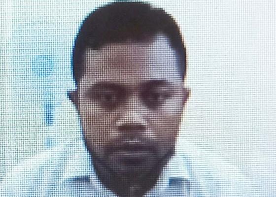 Nusabali.com - tuntutan-dipangkas-sarjana-hukum-divonis-8-tahun