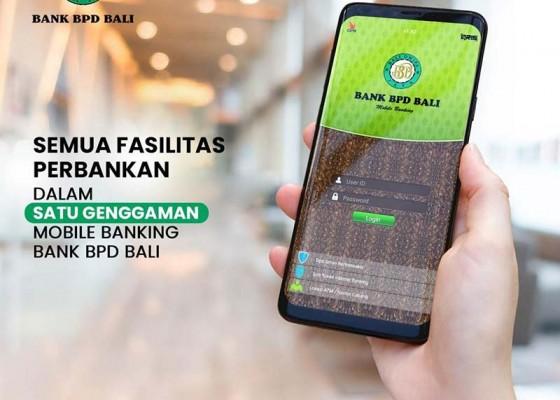Nusabali.com - bpd-bali