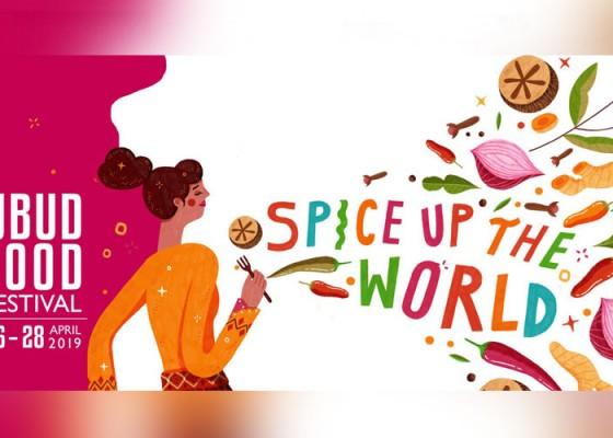 Nusabali.com - ubud-food-festival-2019