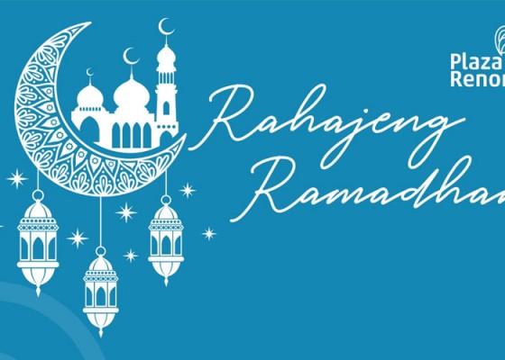 Nusabali.com - rahajeng-ramadhan-di-plaza-renon