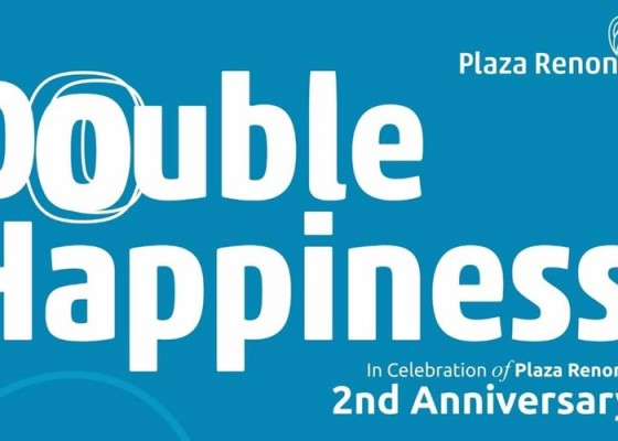 Nusabali.com - double-happiness-at-plaza-renon
