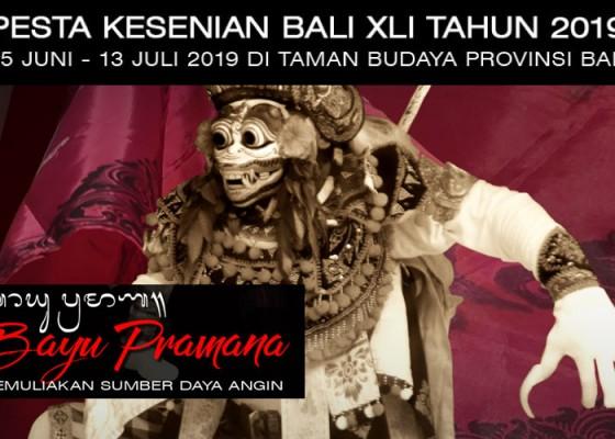 Nusabali.com - pesta-kesenian-bali-xli-2019
