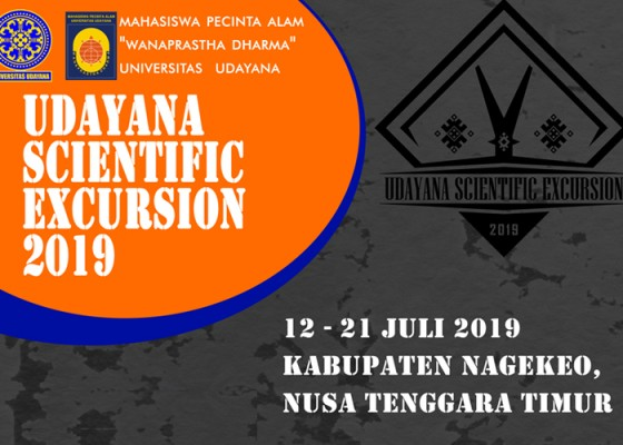 Nusabali.com - udayana-scientific-excursion-2019