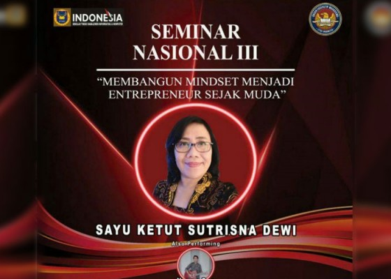 Nusabali.com - seminar-nasional-3