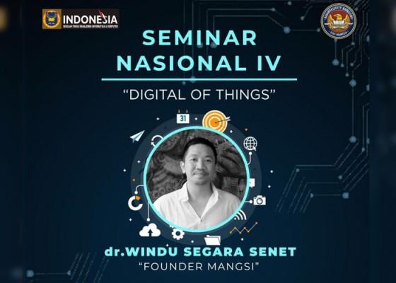 Nusabali.com - seminar-nasional-4