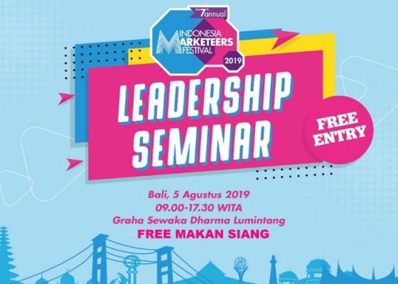 Nusabali.com - leadership-seminar-imf-2019