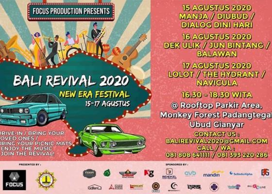 Nusabali.com - bali-revival-2020