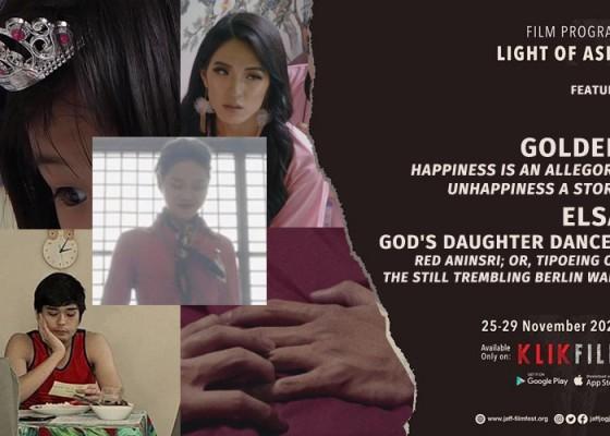 Nusabali.com - light-of-asia-kompilasi-film-pendek-asia-jaff2020-bali