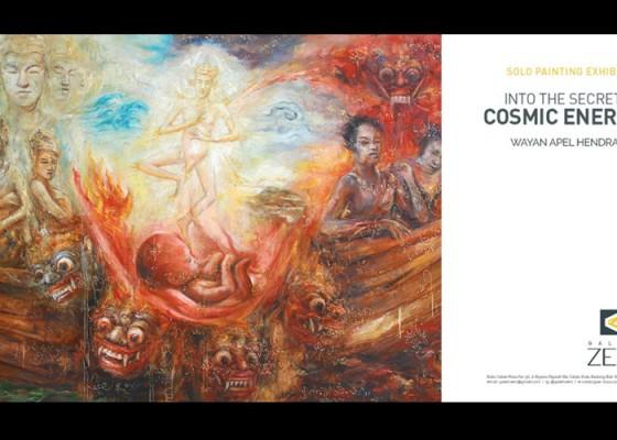 Nusabali.com - into-the-secret-of-cosmic-energy-by-wayan-apel-hendrawan
