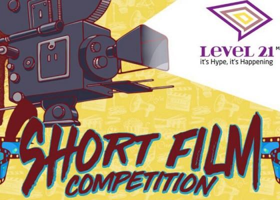 Nusabali.com - short-film-competition