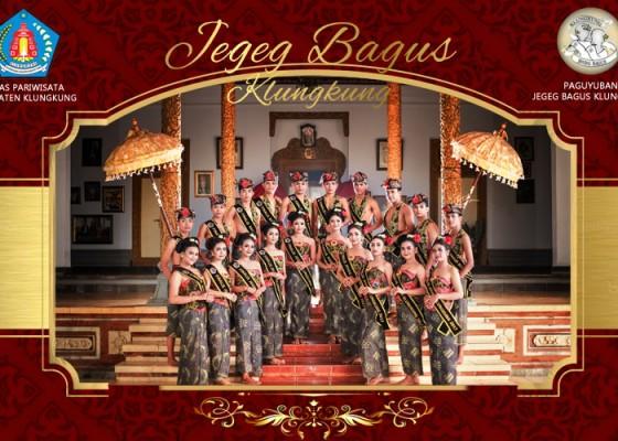 Nusabali.com - jegeg-bagus-klungkung-2018