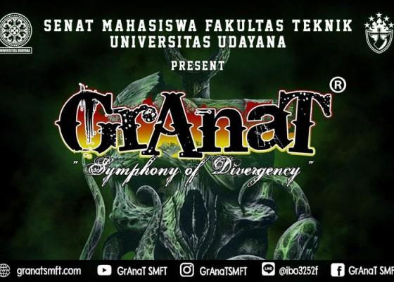 Nusabali.com - pre-event-granatr-2018