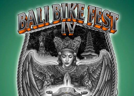 Nusabali.com - bali-bike-fest-iv-2018