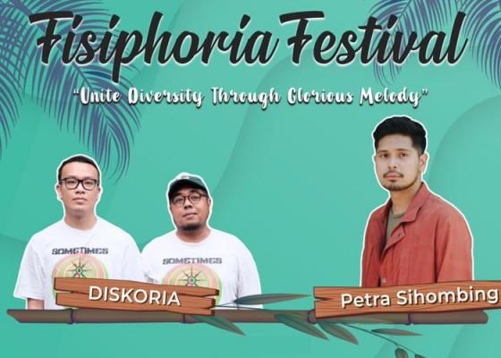 Nusabali.com - fisiphoria-festival-2018