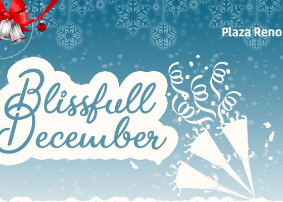 Nusabali.com - blissfull-december-at-plaza-renon