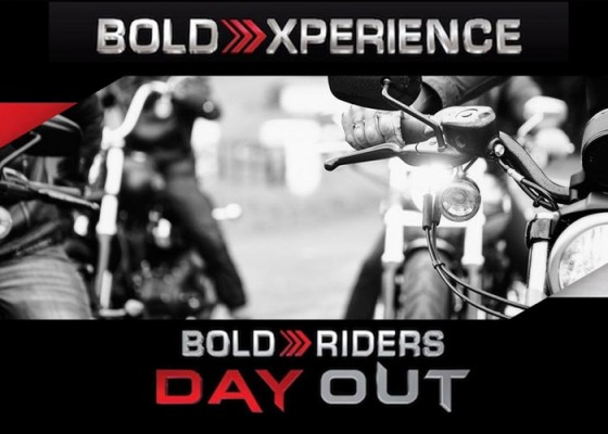 Nusabali.com - bold-riders-day-out