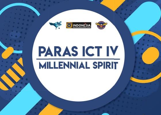 Nusabali.com - paras-ict-iv