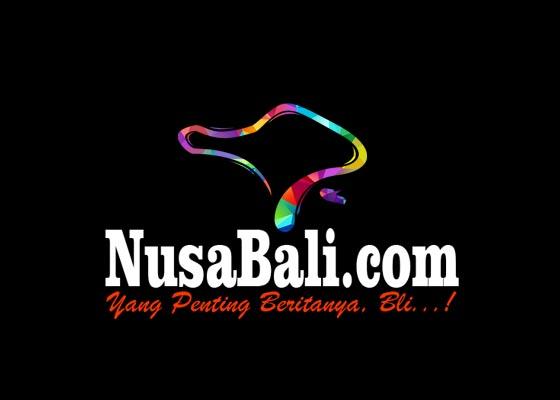 Nusabali.com - begini-penyesuaian-aturan-ppkm-level-4-terbaru
