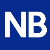 www.nusabali.com