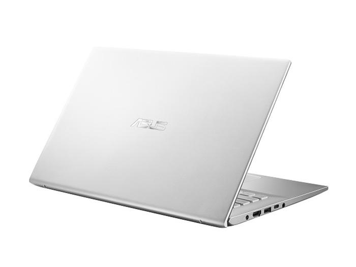 ASUS A412DA-EK551T AMD RYZEN 5-3500U SSD 512GB W10 + Tas - Senggol Bali