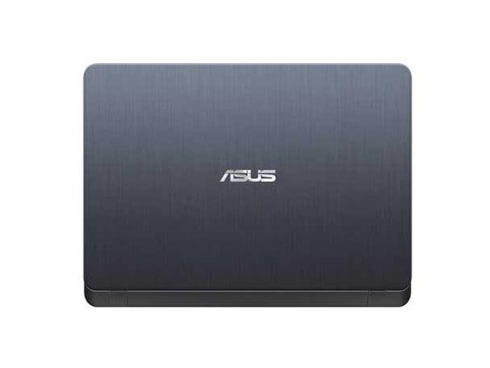 ASUS A407MA-BV421T CEL- N4000 SSD 256GB W10 + Tas - Senggol Bali