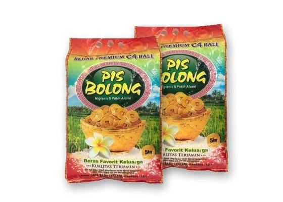 Nusabali.com - beras-pis-bolong-5-kg
